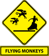 flying-monkeys