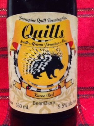 quills-beer-bottle