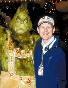 ron-and-grinch
