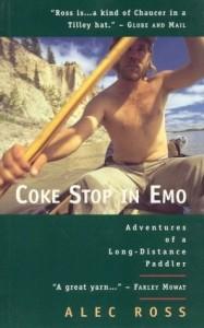 coke-stop-in-emo