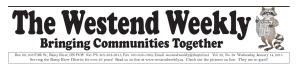 west-end-weekly