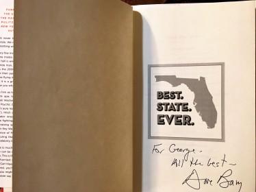 Best.State.Ever. signed and delivered.JPG