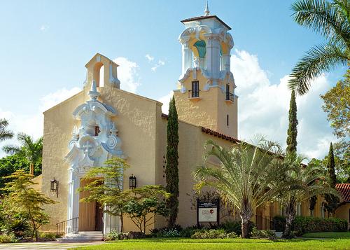 coral-gables-cong-church