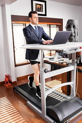jimmy-kimmel-on-treadmill