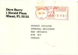 postcard-1993-1