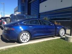 Tesla RMA.JPG