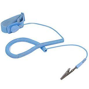 wrist-strap