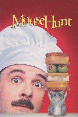 mouse-hunt