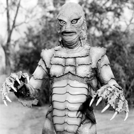 the-creature-from-the-black-lagoon
