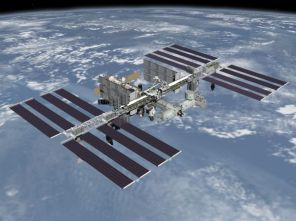 space-station-live
