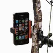 archery phone