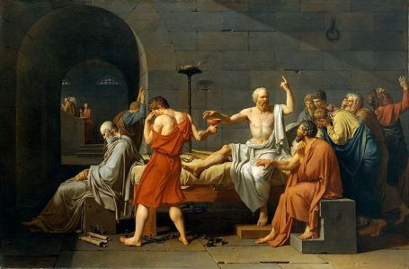 the death of socrates.jpg
