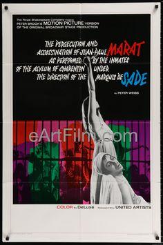 db61a72b44f1e02232ccf976f59efdda--vintage-movie-posters-vintage-movies
