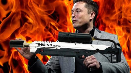 elon-musk-flamethrower-promo