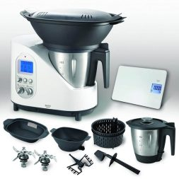kitchenaid-food-processor-multipurpose-products-all-in-one-kitchen-mixer-multipurpose-devices-687x687