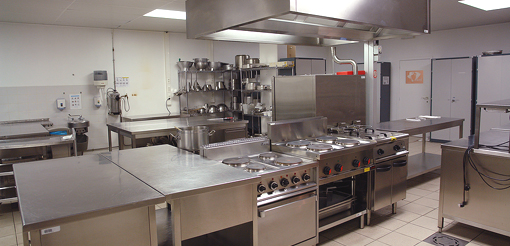 quickshipmetsls_industrial_Kitchen
