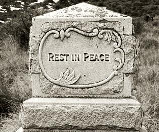 RIP_headstone.jpg